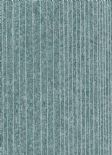 Textures Wallpaper Nerve 12-Fountain By Wemyss Covers Wallcoverings